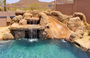 rock-waterfall-slide-pool-210