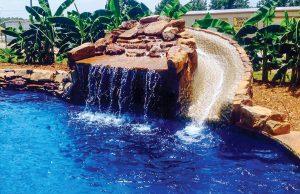 rock-waterfall-slide-pool-230
