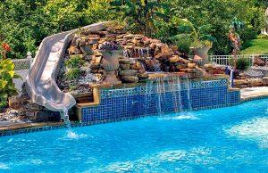 rock-waterfall-slide-pool-240-bhps