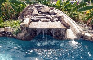 rock-waterfall-slide-pool-270-bhps