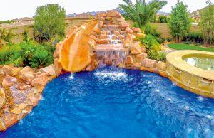 rock-waterfall-slide-pool-280-bhps