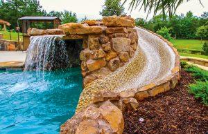 rock-waterfall-slide-pool-290