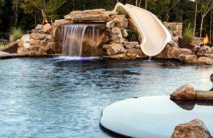 rock-waterfall-slide-pool-30
