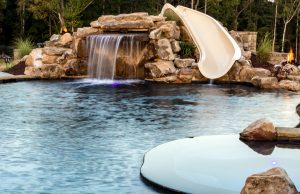 rock-waterfall-slide-pool-30_bhps