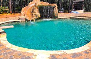 rock-waterfall-slide-pool-310