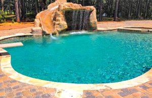 rock-waterfall-slide-pool-310_bhps