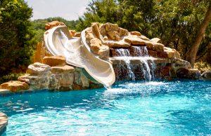 rock-waterfall-slide-pool-320-bhps