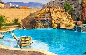 rock-waterfall-slide-pool-340