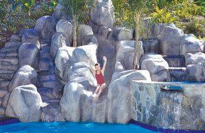 rock-waterfall-slide-pool-375