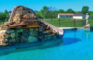 rock-waterfall-slide-pool-380