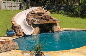 rock-waterfall-slide-pool-385