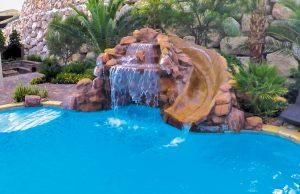 rock-waterfall-slide-pool-390-bhps