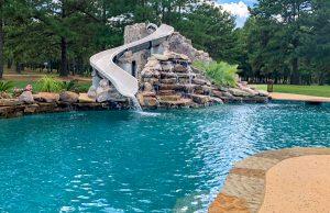 rock-waterfall-slide-pool-40