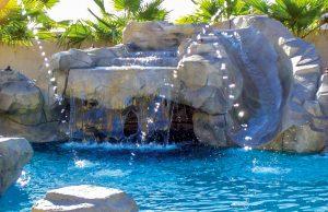 rock-waterfall-slide-pool-400