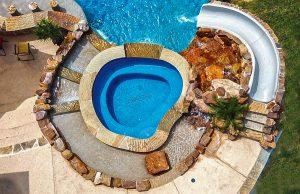 rock-waterfall-slide-pool-410a