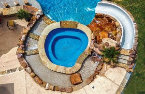 rock-waterfall-slide-pool-410a-bhps