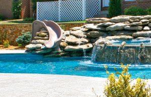 rock-waterfall-slide-pool-440a