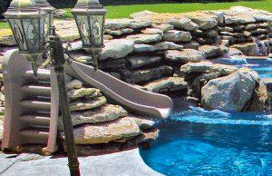 rock-waterfall-slide-pool-440b