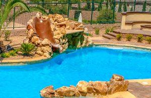 rock-waterfall-slide-pool-450a