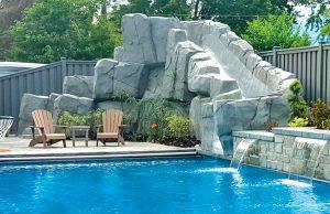 rock-waterfall-slide-pool-460a