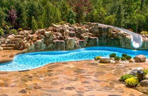 rock-waterfall-slide-pool-465a