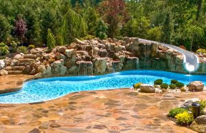 rock-waterfall-slide-pool-465a-bhps