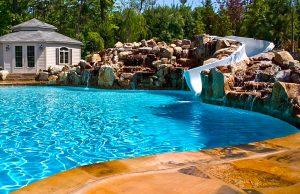 rock-waterfall-slide-pool-465b