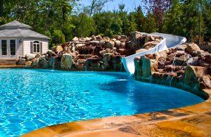 rock-waterfall-slide-pool-465b-bhps