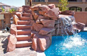 rock-waterfall-slide-pool-470b