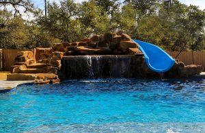 rock-waterfall-slide-pool-490a_bhps