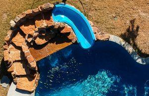 rock-waterfall-slide-pool-490b