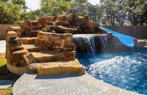rock-waterfall-slide-pool-490c