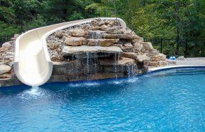 rock-waterfall-slide-pool-60-bhps