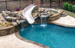 rock-waterfall-slide-pool-70-bhps
