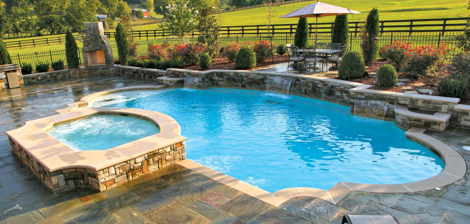 roman-grecian-pool