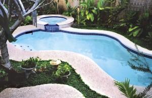 freeform-pool-10-bhps