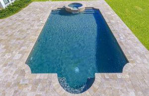 roman-grecian-inground-pool-110-bhps.jpg