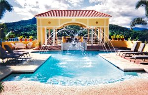 roman-grecian-inground-pool-120-bhps