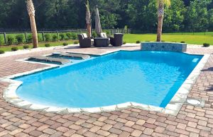 roman-grecian-inground-pool-170-bhps