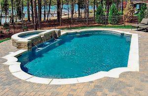 roman-grecian-inground-pool-190-bhps