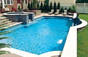 roman-grecian-inground-pool-210-bhps