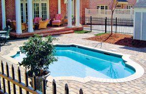 roman-grecian-inground-pool-220-bhps