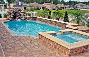 roman-grecian-inground-pool-230-bhps