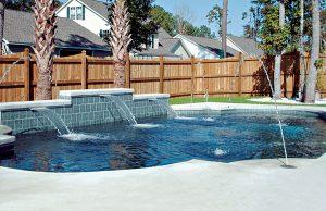 roman-grecian-inground-pool-260-bhps