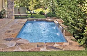 roman-grecian-inground-pool-270-bhps