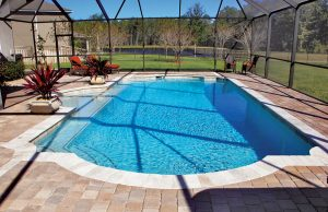 roman-grecian-inground-pool-300-bhps