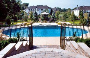 roman-grecian-inground-pool-320-bhps
