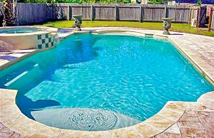 roman-grecian-inground-pool-345-bhps
