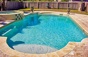 roman-grecian-inground-pool-350