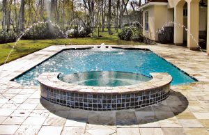 roman-grecian-inground-pool-360